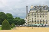 Париж;_Франция;_о