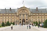 Франция;_Париж;_и