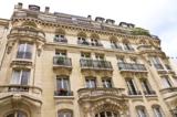 Париж;_Франция;_г