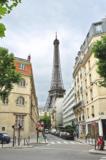 Париж;_улица;_люд