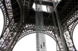 Париж;_башня;_Фра