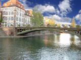 башня,_река,_пейз