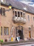 Франция;_туризм;_