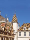 Франция;_крыша;_б
