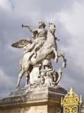 Франция;_статуя;_