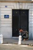 rue_Ganneron_Париж_пар