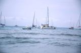 яхты,_лодки,_белы