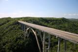 мост,_Бакунаягуа