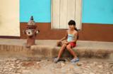 кубинская,_кубин