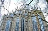 церковь;_религия