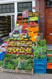 рынок;_пища;_фрук