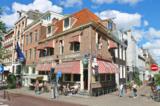 Амстердам;_путеш