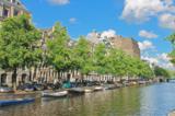 Амстердам;_авто�