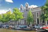 Амстердам;_навиг