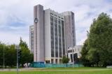 городское,_здани