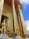 Таиланд;_Бангкок