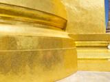 храм;_пагода;_Таи