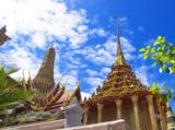 золото;_Бангкок;_