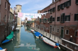 венеция,_venice,_бел