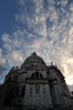 италия,_облака,_н