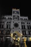 ночь,_город,_арка