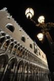 италия,_ночь,_зда