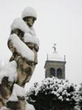 снегопад,_снег,_з
