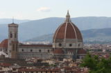 Италия,_Флоренци