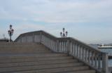 Мост_Реальто,_го�