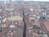 Италия_,_улица