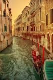 Европа,_Италия,_В