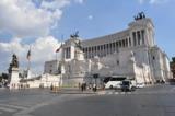 дворец,_венециан