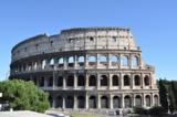 Колизей,_Рим,_Ита