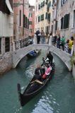 Венеция,_Италия,_