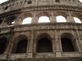 Рим,_античность,_