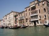 Венеция,_вода,_ар