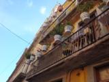 балкон,_красивый