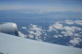 самолет,_крыло,_о