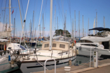яхты,_яхта,_лодки