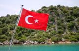турецкий,_национ