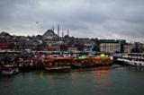 Турция_Стамбул_к