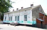 город_черновцы_д