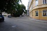 город_улица_дом_�