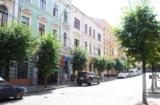 улица_дом_город_�