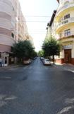 город_улица_пейз