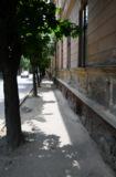 улица_аллея_дере