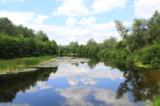 отражение,_водна
