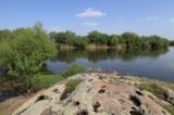 Природа,_река_Юж�
