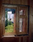 окно,_деревянное