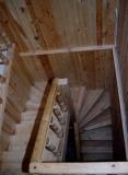 лестница,_деревя